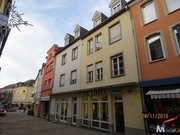 Duplex à louer 3 Chambres à Grevenmacher - Réf. 5059289