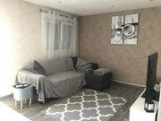 Appartement à vendre F3 à Vandoeuvre-lès-Nancy - Réf. 6443737