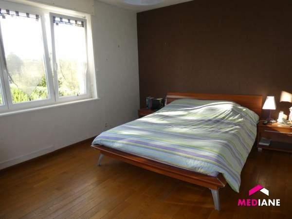 acheter maison 5 pièces 140 m² bayon photo 7