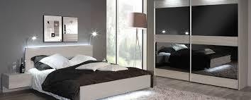 acheter maison 5 pièces 110 m² pontchâteau photo 6