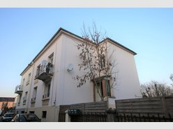 Appartement à vendre F3 à Moulins-lès-Metz - Réf. 6185689