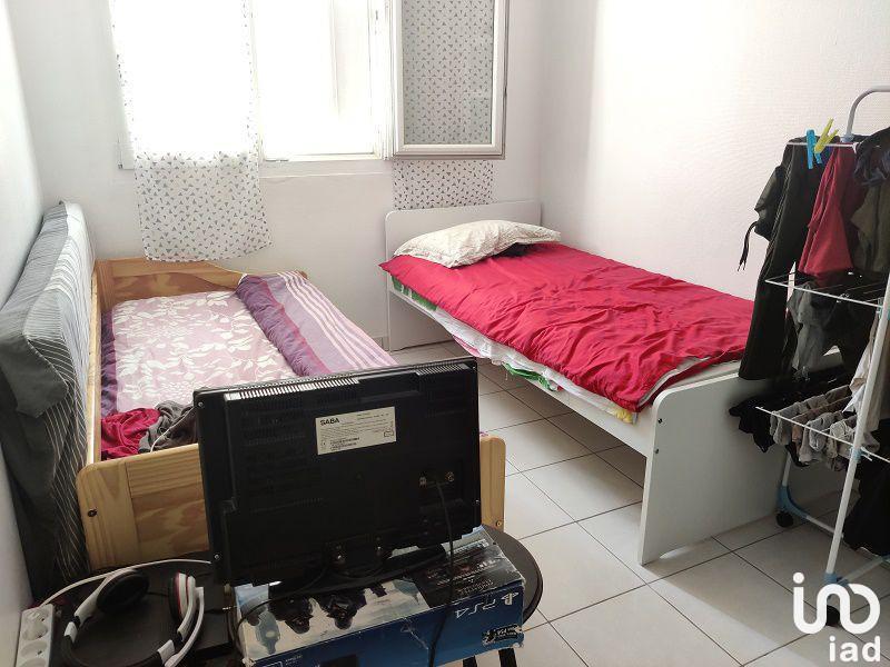acheter appartement 4 pièces 70 m² metz photo 6