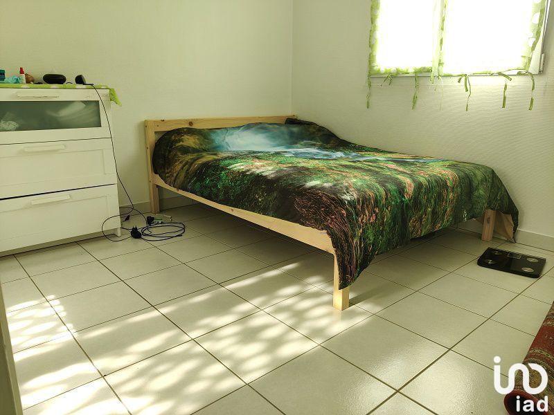 acheter appartement 4 pièces 70 m² metz photo 5