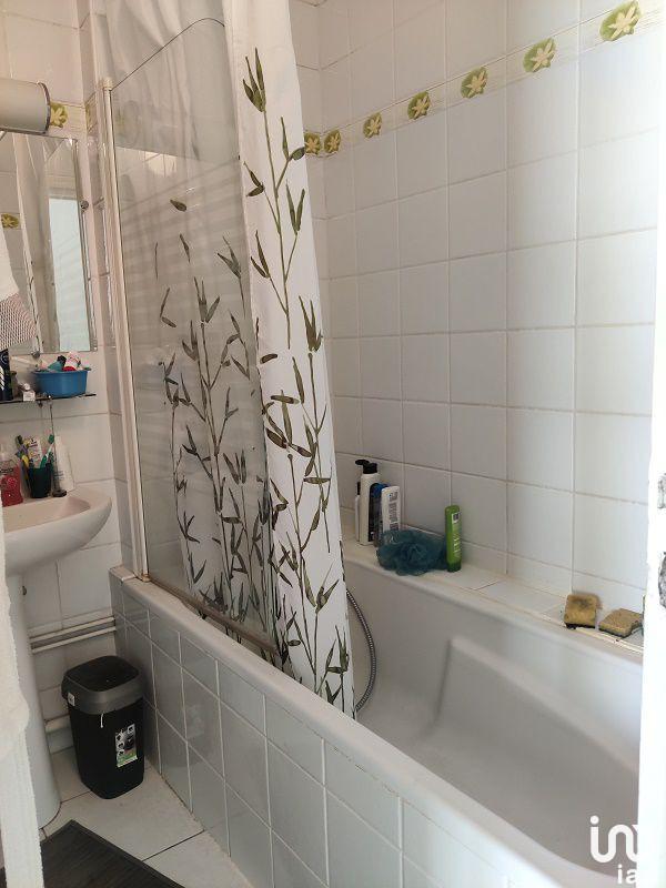 acheter appartement 4 pièces 70 m² metz photo 4