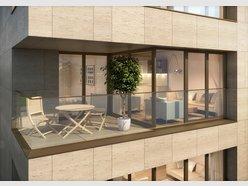 Appartement à vendre 3 Chambres à Luxembourg-Gasperich - Réf. 5927660