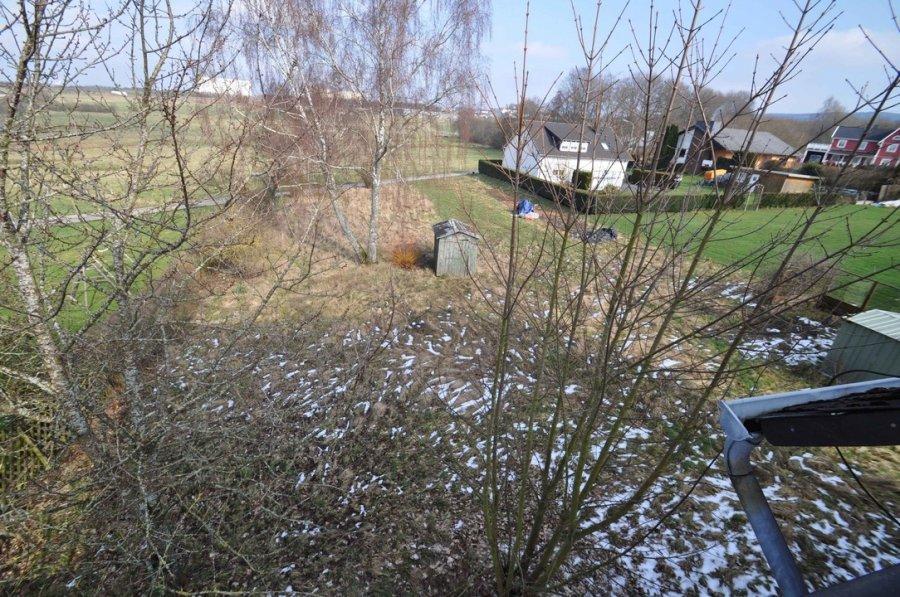 haus kaufen 5 zimmer 150 m² morbach foto 6