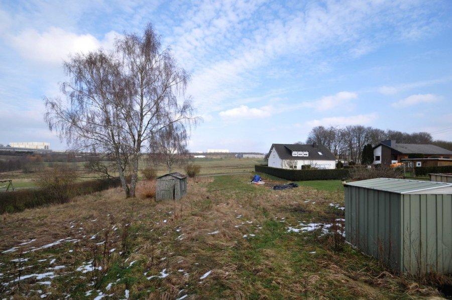 haus kaufen 5 zimmer 150 m² morbach foto 4