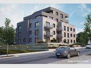 Appartement à vendre 1 Chambre à Luxembourg-Cessange - Réf. 6402777