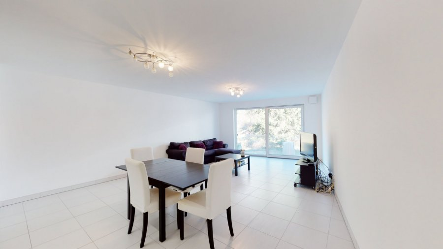 acheter appartement 1 chambre 76 m² luxembourg photo 1