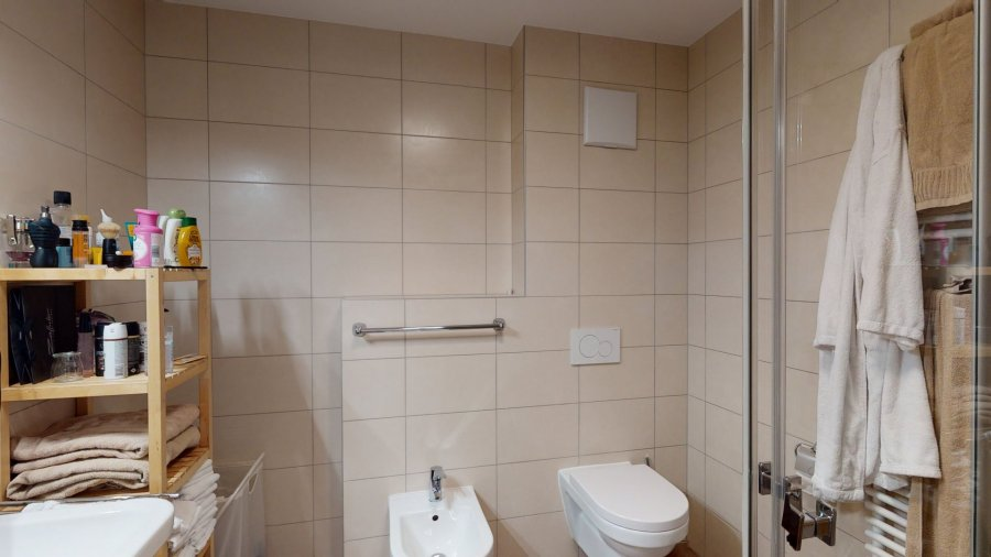 acheter appartement 1 chambre 76 m² luxembourg photo 7