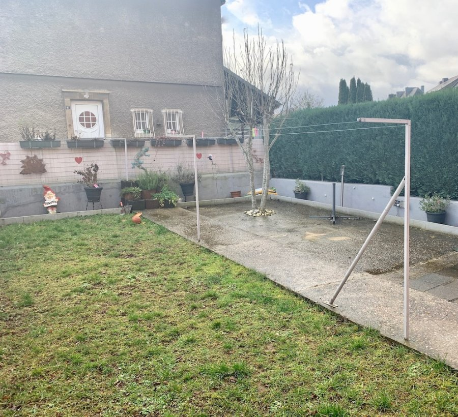 acheter maison 3 chambres 150 m² esch-sur-alzette photo 2