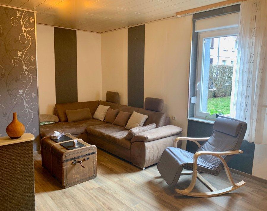 acheter maison 3 chambres 150 m² esch-sur-alzette photo 3