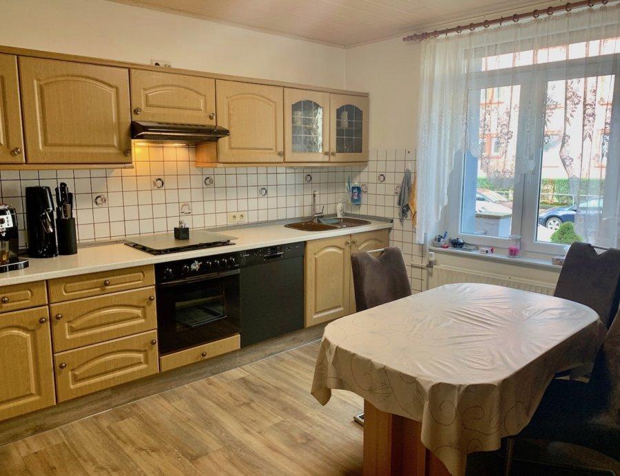 acheter maison 3 chambres 150 m² esch-sur-alzette photo 6