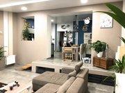 Maison mitoyenne à vendre 4 Chambres à Niederkorn - Réf. 6083289