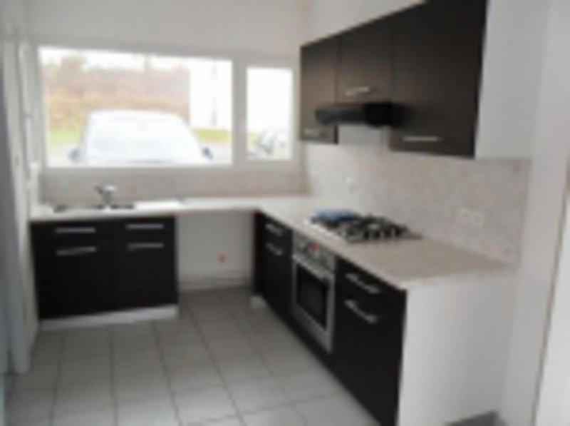 acheter maison 5 pièces 100 m² épinal photo 1