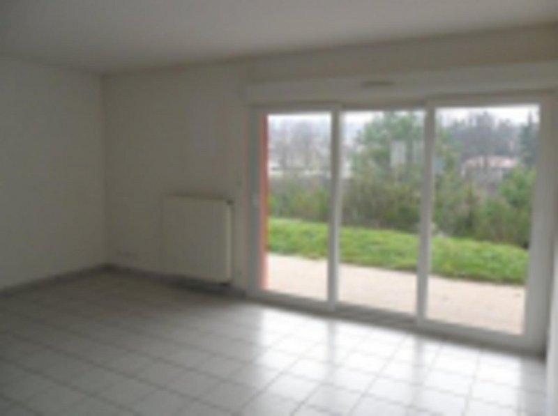 acheter maison 5 pièces 100 m² épinal photo 4