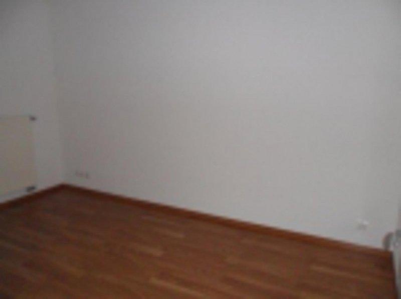 acheter maison 5 pièces 100 m² épinal photo 2