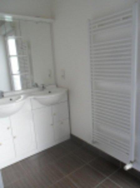 acheter maison 5 pièces 100 m² épinal photo 3