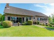Maison à vendre 5 Chambres à Fléron - Réf. 6558681