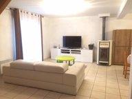 Maison à vendre F5 à Mazé - Réf. 5067737