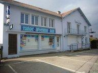 Commerce à vendre à Saulcy-sur-Meurthe - Réf. 5071833