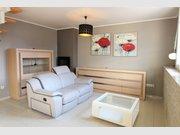 Apartment for sale 1 bedroom in Esch-sur-Alzette - Ref. 7168985