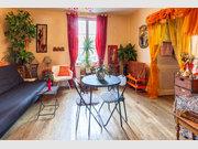 Appartement à vendre F3 à Maxéville - Réf. 7234521
