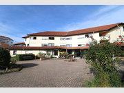 Appartement à vendre 1 Chambre à Bad Dürkheim - Réf. 6583257