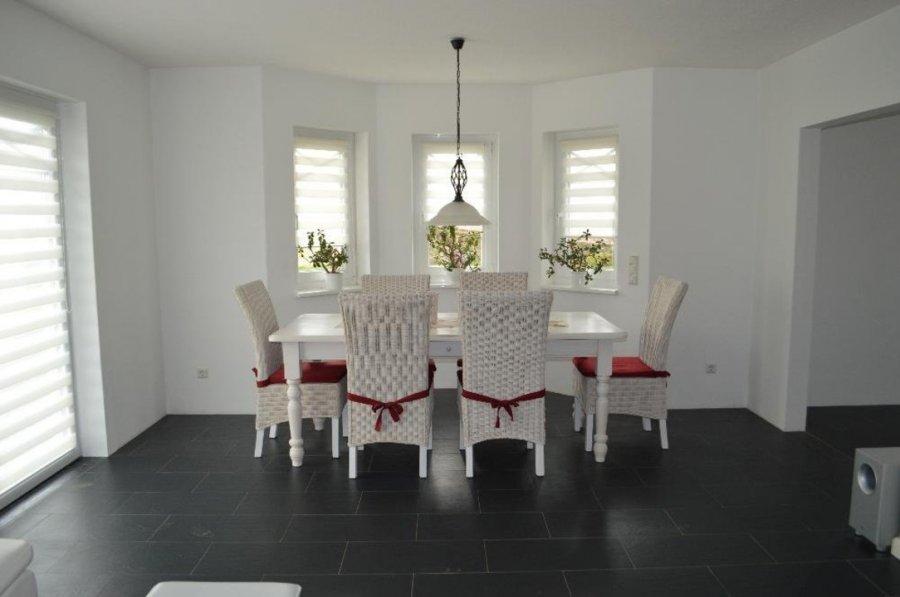 haus kaufen 3 zimmer 110 m² tholey foto 4