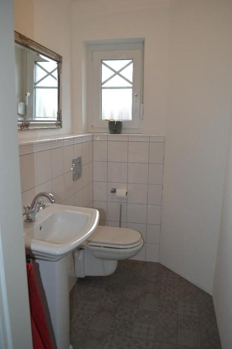 haus kaufen 3 zimmer 110 m² tholey foto 7