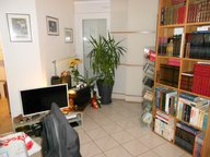 Appartement à vendre à Saint-Louis - Réf. 5014489