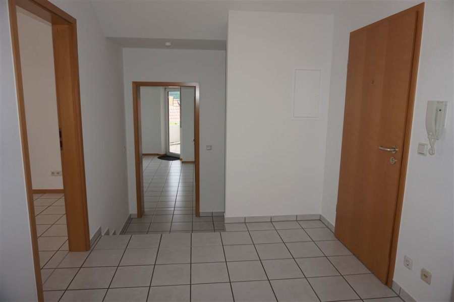 apartment for rent 3 rooms 91 m² trier photo 7