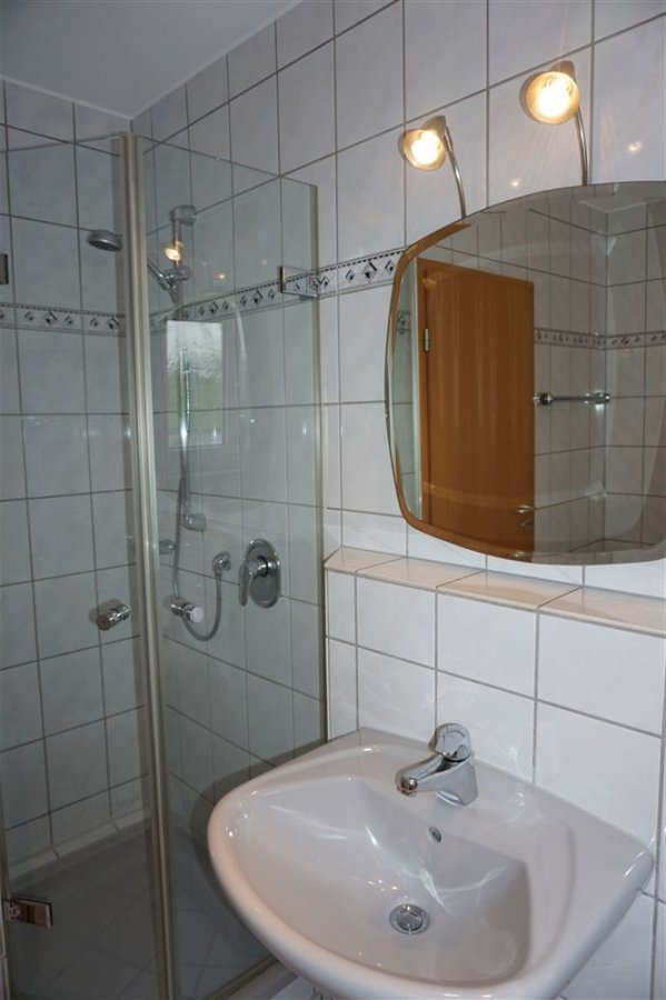 apartment for rent 3 rooms 91 m² trier photo 6