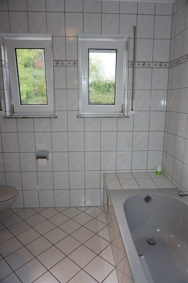 apartment for rent 3 rooms 91 m² trier photo 5