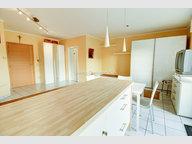 Studio à louer à Mondorf-Les-Bains - Réf. 6599641