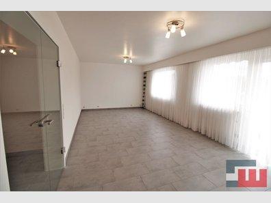 Wohnung zum Kauf 2 Zimmer in Esch-sur-Alzette - Ref. 6861785
