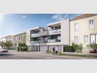 Appartement à vendre F3 à Manom - Réf. 5948377