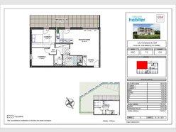 Appartement à vendre F3 à Amnéville - Réf. 7193561