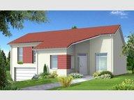 Modèle de maison à vendre à  (FR) - Réf. 2216921