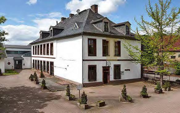 schloss kaufen 0 zimmer 0 m² heusweiler foto 1