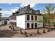 Schloss zum Kauf in Heusweiler - Ref. 6153177