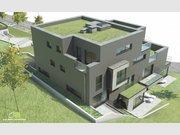 Résidence à vendre à Ettelbruck - Réf. 3675353