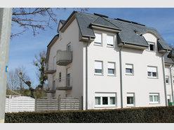 Appartement à vendre 2 Chambres à Frisange - Réf. 5182681