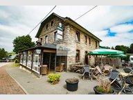Local commercial à vendre 4 Chambres à Amblève - Réf. 6501593