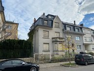 Townhouse for sale 7 bedrooms in Luxembourg-Belair - Ref. 7161049