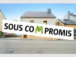 House for sale 3 bedrooms in Aubange - Ref. 6579417