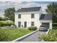 Maison individuelle à vendre F5 à Valmont - Réf. 6710489
