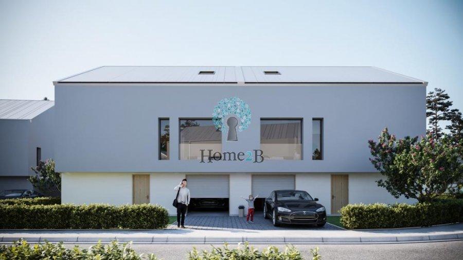 acheter maison mitoyenne 4 chambres 158.8 m² beaufort photo 1