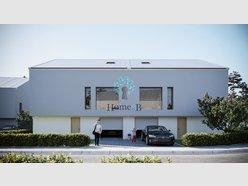 Maison mitoyenne à vendre 4 Chambres à Beaufort - Réf. 6059225