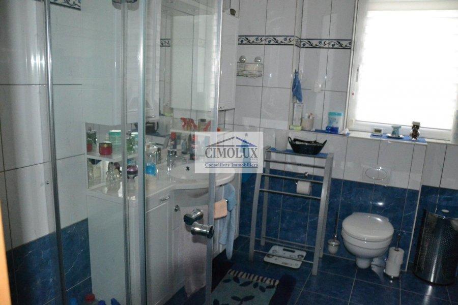 Appartement à vendre 2 chambres à Schengen